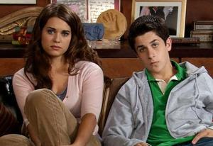 'How I Met Your Dad' Rumors: 'How I Met Your Mother' Actress Lyndsy Fonseca To Play Lead Role In 'Father' Spinoff? Spoiler Roundup