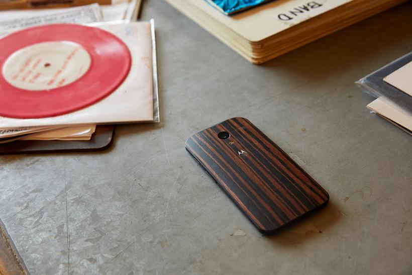 Moto X Wood Backs Finishes Release Date Price Cost Specs