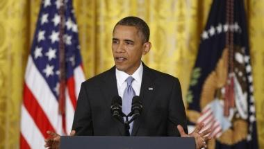 Obama Defends Keystone Process; Mexico, Canada Agree To Fuel Standards
