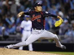 Will Tanaka Be Ace For Yankees In 2014?