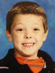 Tyler Doohan, 8, Dies In Fire Trying To Save 6 Family Members In Mobile Home