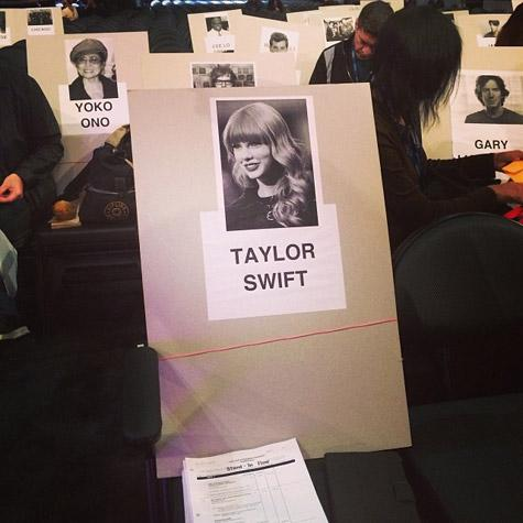 grammy-seating-chart-2014-4