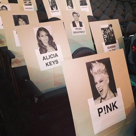 grammy-seating-chart-2014-6