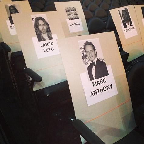 grammy-seating-chart-2014-7