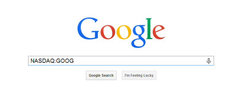 Google Screenshot Logo