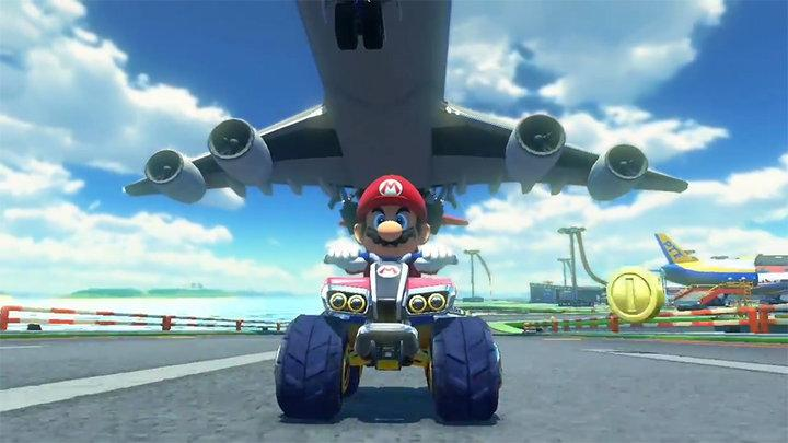 mario-kart-8-screencap_960