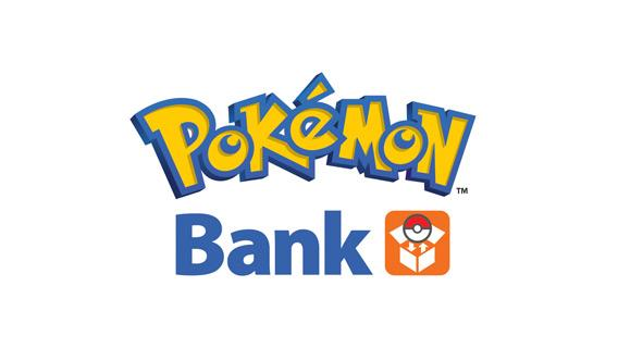 pokemonbank_maindetail_en