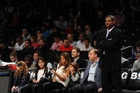 Pistons Fire Coach Maurice Cheeks: Reports