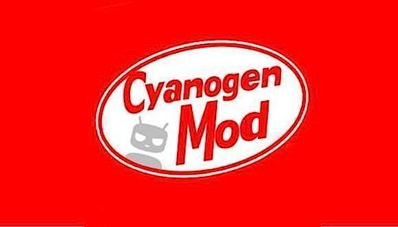 "CyanogenMod 11 (Android 4.4 KitKat) development continues with the M3 ""monthly"" snapshot. XDA Developers Forum"