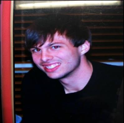 Search Continues For Missing Boston University Graduate