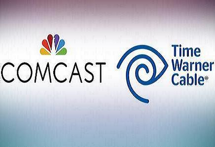 Comcast Time Warner Cable 4