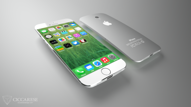 iphone-6-design3