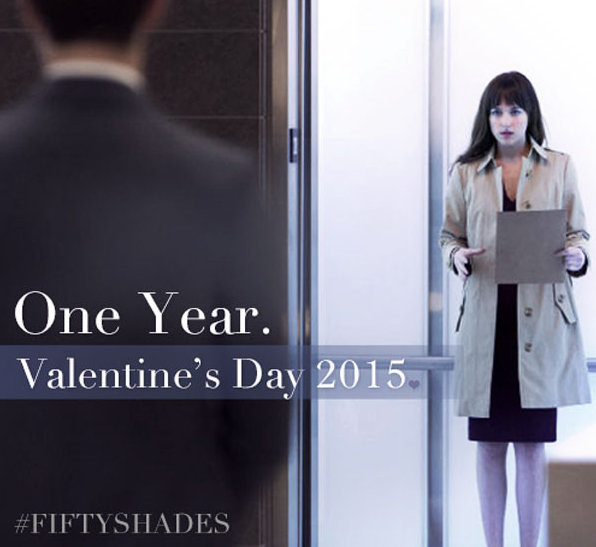 50 shades of grey movie spoilers dakota johnson and for 50 shades of grey films