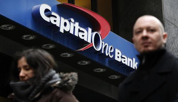 Capital One Jan 2013 2