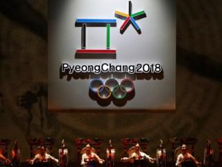Pyeongchang Looks to Outdo Sochi in 2018