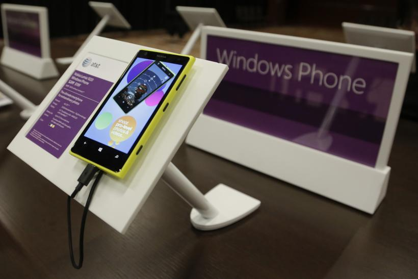 smartphone-growth-WindowsPhone