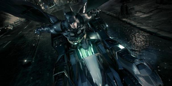 Batman _Arkham_Knight_21
