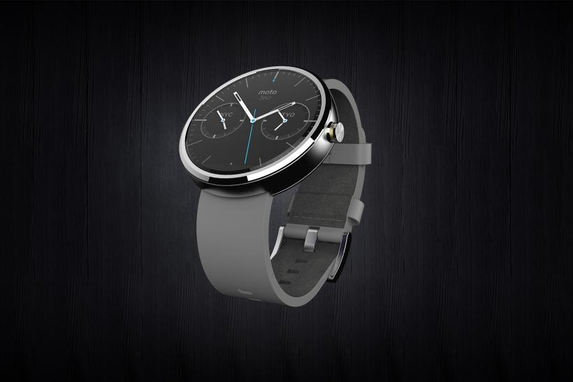 Moto360_Leather_RGB