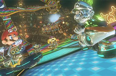 MK8_Screen_Thumb