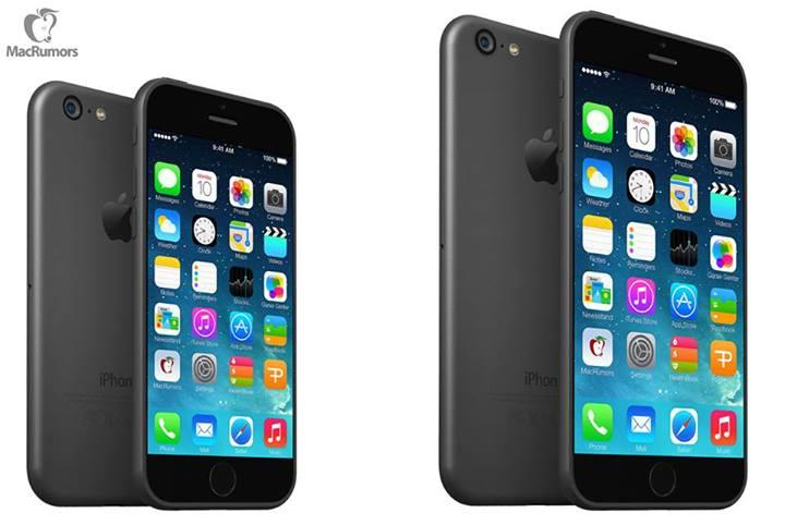 iPhone6-renderings1