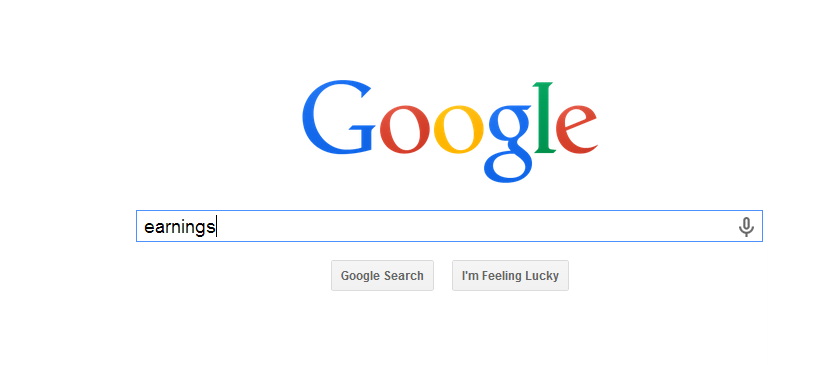 Google Goog Googl 1q q1 1q2014 earnings preview