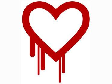 heartbleed_bug1
