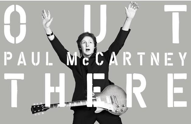 McCartney by McCartney 2