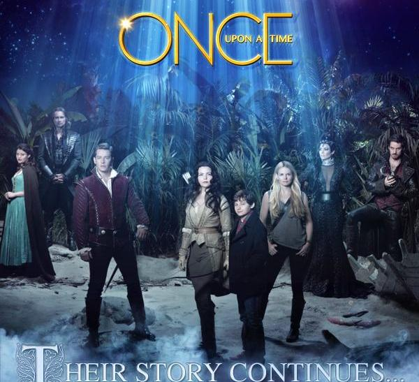 Once Upon a Time    has created quite the controversy for some OncersAnna Once Upon A Time Cast