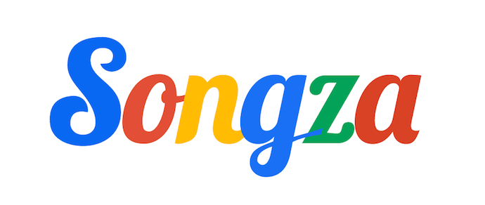 Songza google acquires elias roman ceo