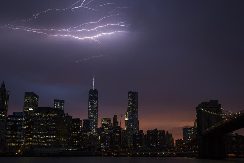 NY_ElectricalStorm_July2_2014