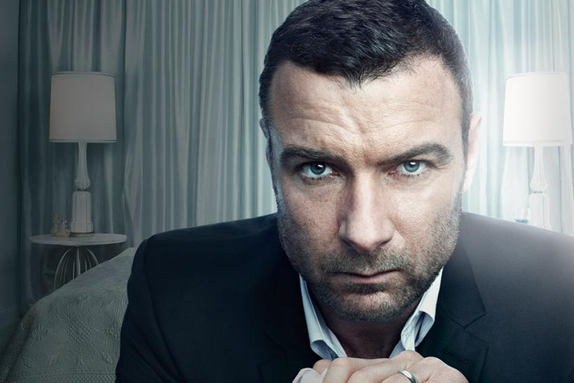 'Ray Donovan' Season 2