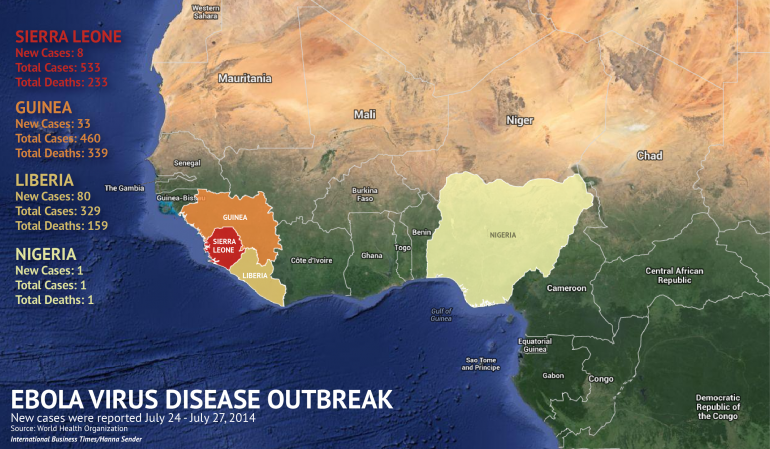 ebola-outbreak-map