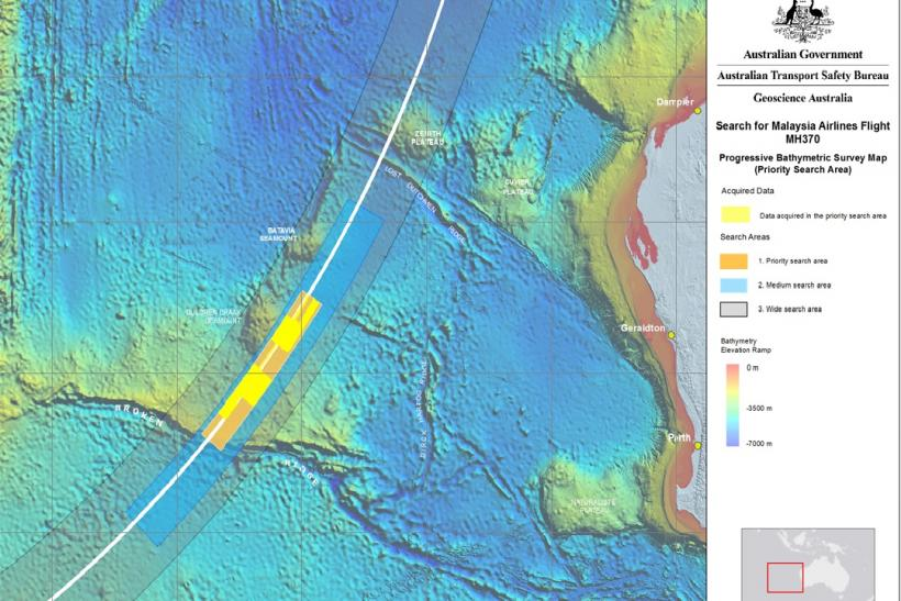 MH370_Bathymetry_July30