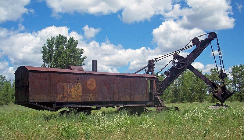 800px-Marion_Steam_Shovel,_Le_Roy,_NY - Copy