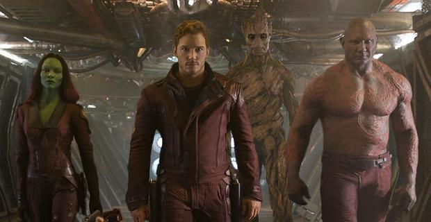 guardians-galaxy-movie-preview