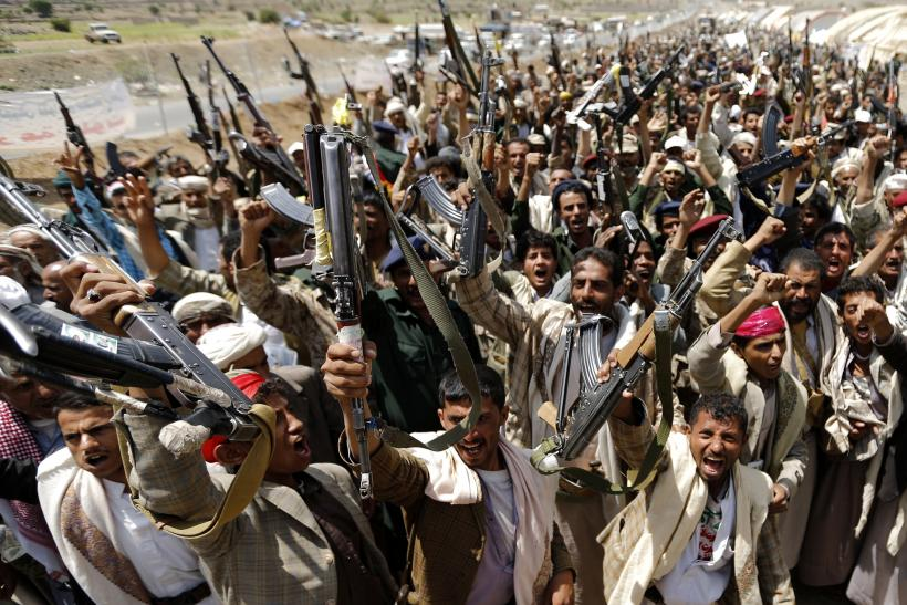 http://s1.ibtimes.com/sites/www.ibtimes.com/files/styles/v2_article_large/public/2014/09/17/yemen-rebels.jpg?itok=DfgjSIZw