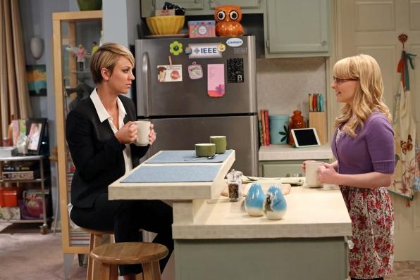 �the big bang theory� season 8 spoilers 7 things to know