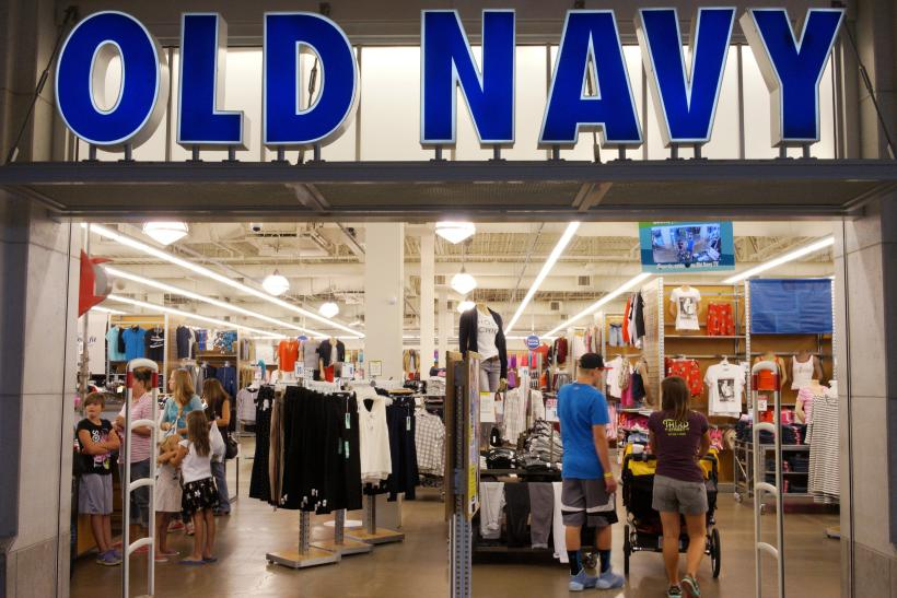 Shop Our Sister Brands: trueufile8d.tk trueufile8d.tk trueufile8d.tk trueufile8d.tk trueufile8d.tk Shop Our Brands. Up to 50% Off Big Fall Sale. Clearance. SALE. Gift Cards GiftCards. Maternity. New & Now New Arrivals. Old Navy Logo for the Family. Shop By Size Shop By Size. Old Navy .