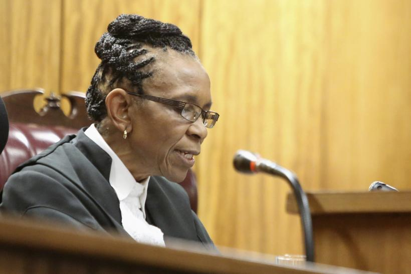 Oscar Pistorius Update Prosecutors Appeal Stiffer Sentence South African Athlete 1752074 on oscar pistorius prison update