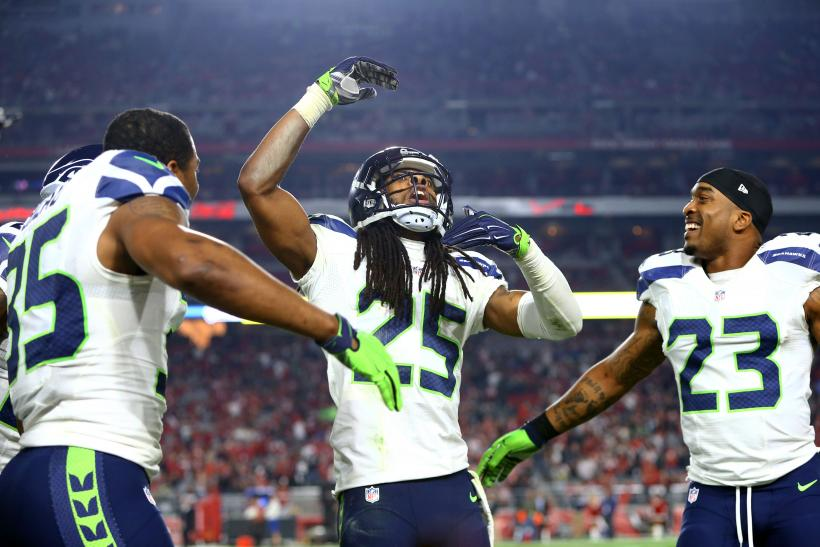 best mlb games to bet on today odds on seahawks