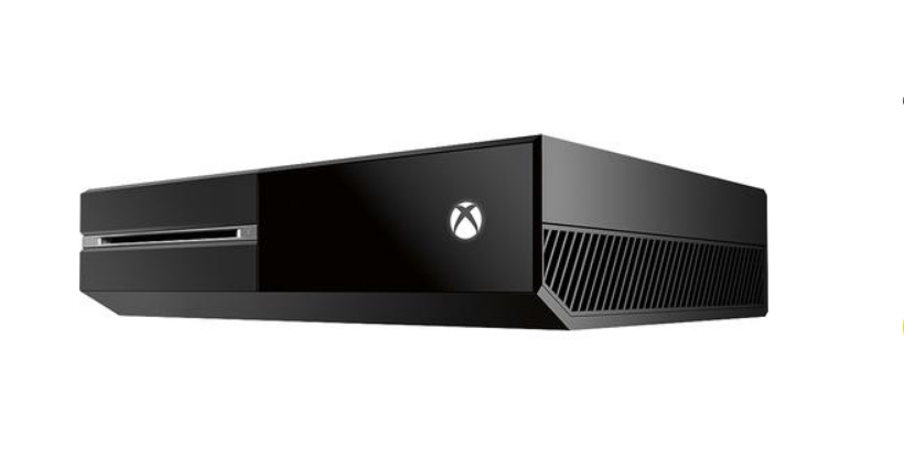 Xbox One Developer Console Developer Make Xbox One