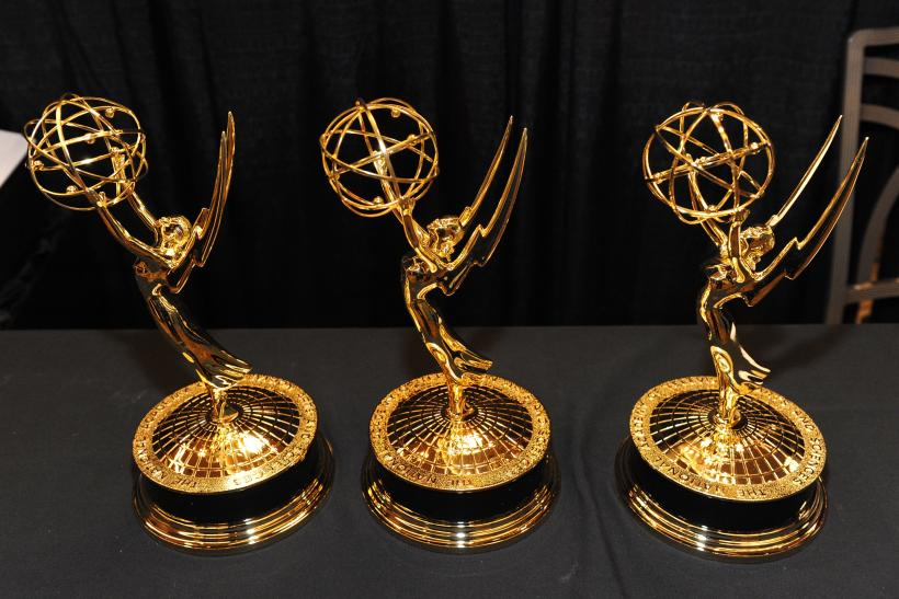 http://s1.ibtimes.com/sites/www.ibtimes.com/files/styles/v2_article_large/public/2015/04/26/daytime-emmy-awards.jpg