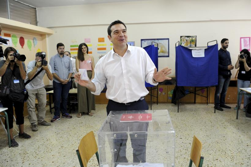 GreeceElections_Tsipras_Sept202015