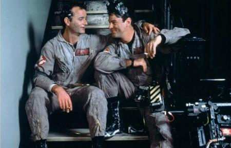 'Ghostbusters 3' Movie News: Plot Spoilers Leaked By Dan Aykroyd; 2014 Release Date Rumored