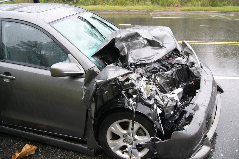 Here Are 19 Ways You Can Save On Your Car Insurance Premiums