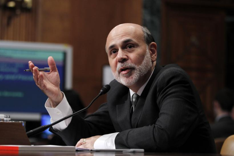 Bernanke March 2012 2