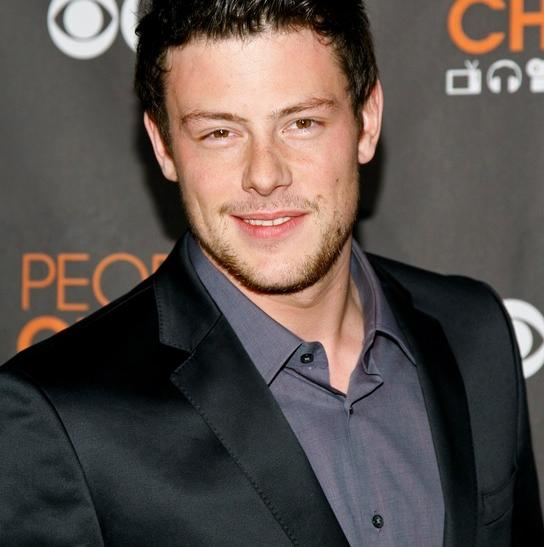 Where Would 'Glee' Be If Cory Monteith Was Still Alive?