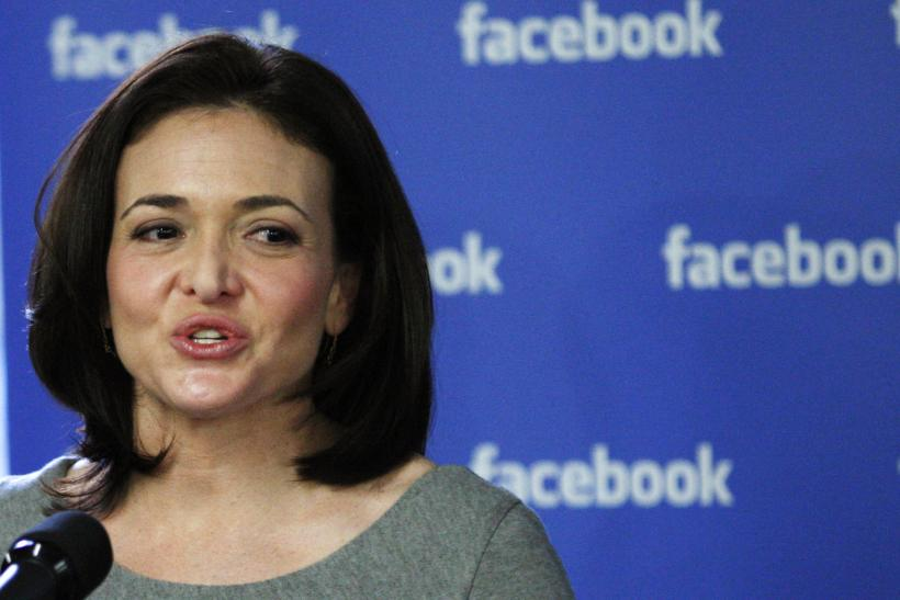 Why Facebook's Strong Earnings Growth Streak Will Continue In Q1