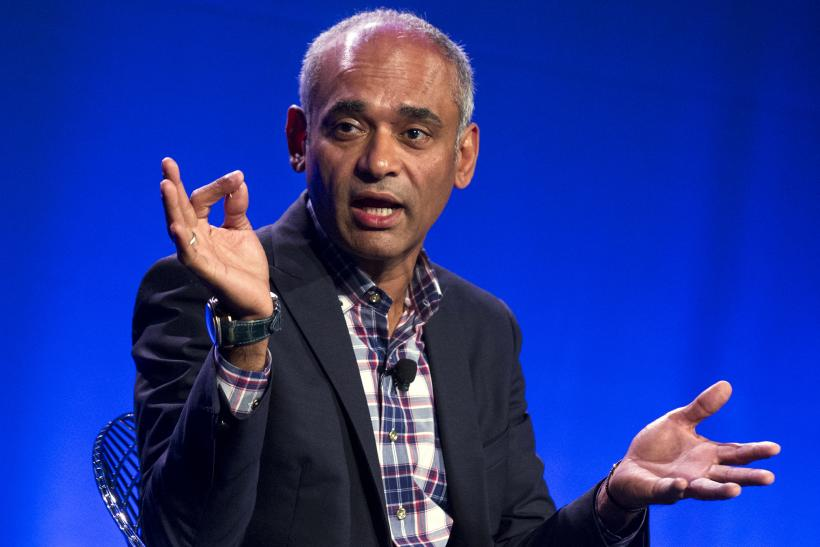 Aereo Wants To Become Your Next Cable TV Company