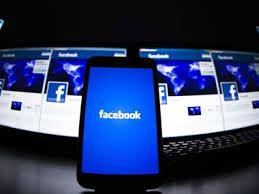 Facebook Inc (NASDAQ: FB) Earnings News: Stock Jumps On Mobile Ad Growth